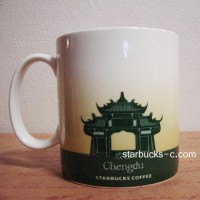 Chengdu mug(成都(セイト)マグ)