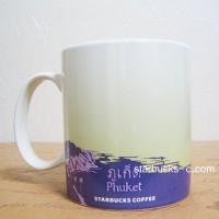 Pattaya mug(パタヤマグ)