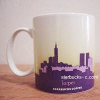 Bangkok mug(バンコクマグ)