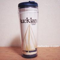 Auckland mug,tumbler(オークランドマグ、タンブラー)