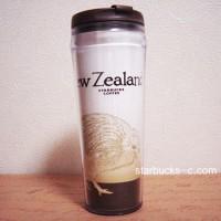 New Zealand mug,tumbler(ニュージーランドマグ、タンブラー)