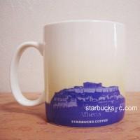 Athens mug(アテネマグ)