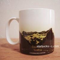 Austria mug(オーストリアマグ)