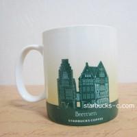 Bremen mug(ブレーメンマグ)