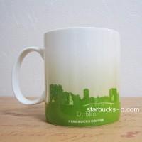 Dublin mug(ダブリンマグ)