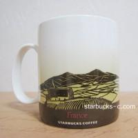 France mug(フランスマグ)