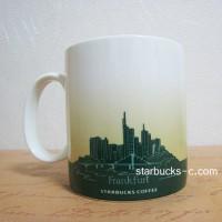 Frankfurt mug(フランクフルトマグ)