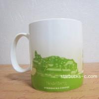 Heidelberg mug(ハイデルベルグマグ)