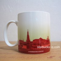 Lisbon mug(リスボンマグ)