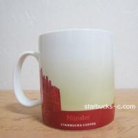 Münster mug(ミュンスターマグ)