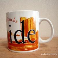 Adelaide mug(アデレードマグ)