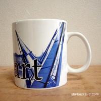 Hobart mug(ホバートマグ)