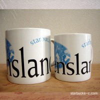 Queensland mug(クィーンズランドマグ)