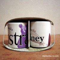 Austlaria, Sydney mini mug(オーストラリア、シドニーミニマグ)