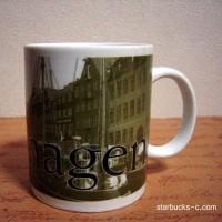 Copenhagen mug(コペンハーゲンマグ)