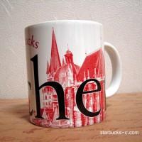 Aachen mug(アーヘンマグ)