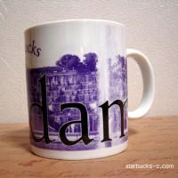 Potsdam mug(ポツダムマグ)