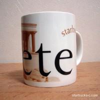 Crete mug(クレタマグ)