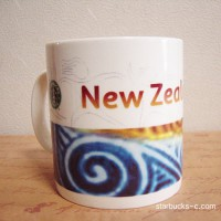 New Zealand YOUTH LINE mug, tumbler(ニュージーランドYOUTH LINEマグ、タンブラー)