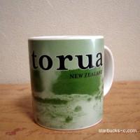 Rotorua mug(ロトルアマグ)