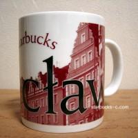 Wroclaw mug(ヴロツワフマグ)