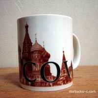 Moscow mug(モスクワマグ)