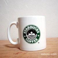 Saudi Arabia Logo mug, tumbler(サウジアラビア限定ロゴマグ、タンブラー)