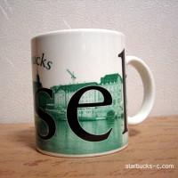 Basel mug(バーゼルマグ)