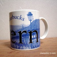 Lucerne mug(ルツェルンマグ)