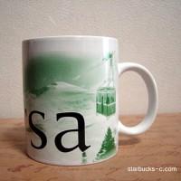 Bursa mug(ブルサマグ)