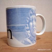 Aydin mug(アイドゥンマグ)