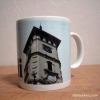 Kocaeli mug(コジャエリマグ)