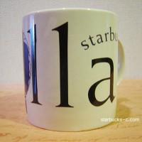 Dallas mug(ダラスマグ)