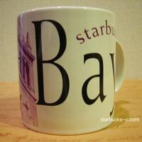 East Bay mug(イーストベイマグ)