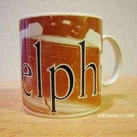 Orange County mug(オレンジカウンティーマグ)