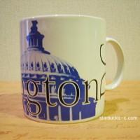 West Los Angeles mug(ウェストロスアンゼルスマグ)