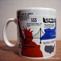 99 Collage Series mug,tumbler(1999年シリーズマグ、タンブラー)