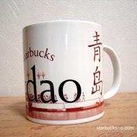 china011_021