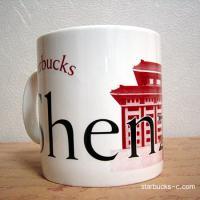 china014_011