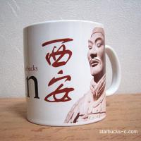 china017_021