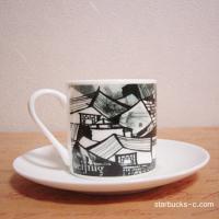Beijing mini mug(北京ミニマグ)