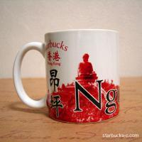 china057_011