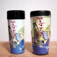 Yokohama tumbler(横浜タンブラー)