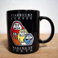 japan052_011