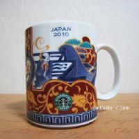 japan105_011