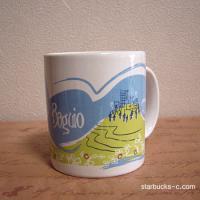 Cebu mug(セブマグ)