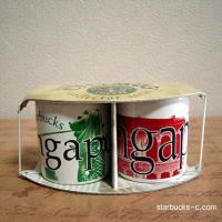 Mini mug(ミニマグ)