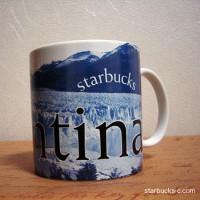 Argentina mug(アルゼンチンマグ)