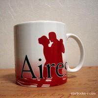 Buenos aires mug(ブエノスアイレスマグ)