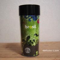 Brazil tumbler(ブラジルタンブラー)